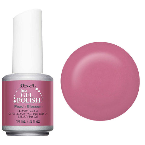 Peach Blossom  - IBD Just Gel