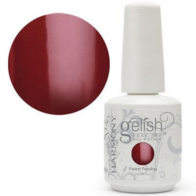 Wander woman - Gelish