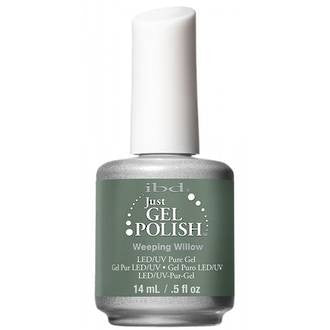 Weeping willow - IBD Just Gel
