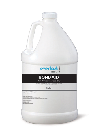 Bond Aid out of stock