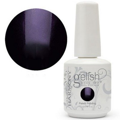 Gelish Date night