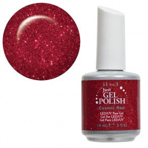 Cosmic Red - IBD Just Gel
