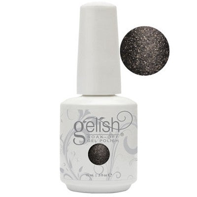 Gelish The Naughty List