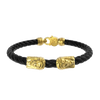 Image of Mister Vanguard Bracelet