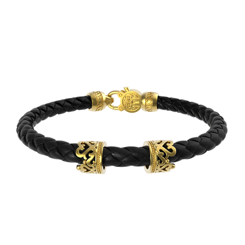 Mister Vanguard Bracelet V1 - Mister SFC - Fashion Jewelry - Fashion Accessories