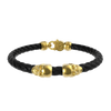 Image of Mister Vanguard Bracelet V1 - Mister SFC - Fashion Jewelry - Fashion Accessories