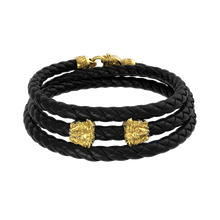Load image into Gallery viewer, Mister Vanguard Bracelet V3 - Mister SFC - Fashion Jewelry - Fashion Accessories