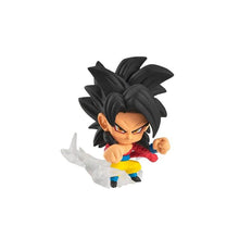 Load image into Gallery viewer, Dragon Ball Super™ Warriors 2 - Blind Box