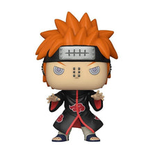 Load image into Gallery viewer, Naruto™ Pain Pop! - 3¾""