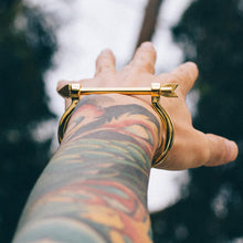 Load image into Gallery viewer, Mister Arrow Bracelet - Mister SFC - Fashion Jewelry - Fashion Accessories