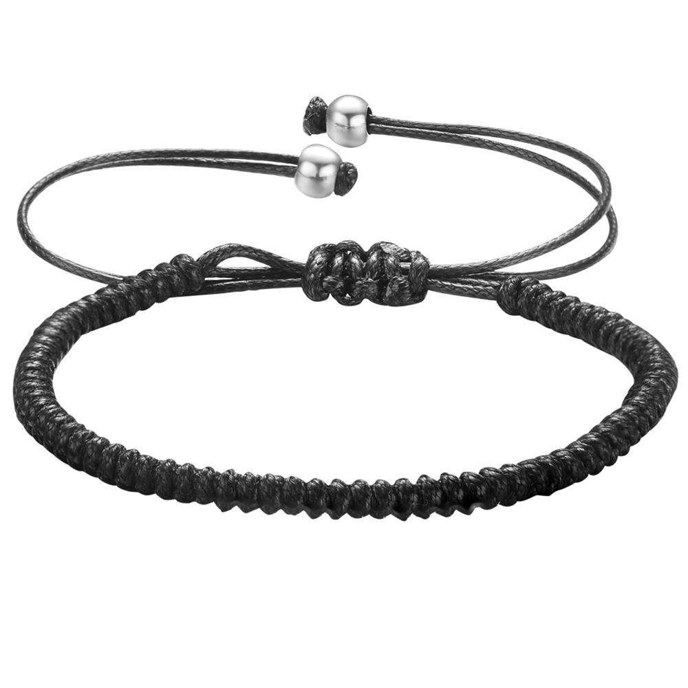 Mister Core Bracelet - Mister SFC - Fashion Jewelry - Fashion Accessories