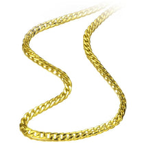 Load image into Gallery viewer, Mister Curb Chain - Mister SFC - Fashion Jewelry - Fashion Accessories
