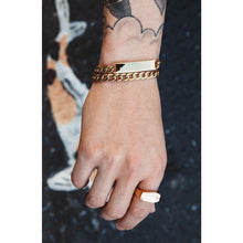 Load image into Gallery viewer, Mister Coffin Ring - Mister SFC - Fashion Jewelry - Fashion Accessories