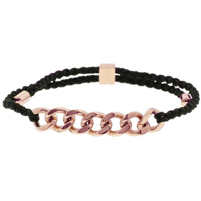 Mister Essence Plus Bracelet - Mister SFC - Fashion Jewelry - Fashion Accessories