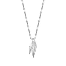 Load image into Gallery viewer, Mister Phoenix Necklace