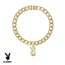 Load image into Gallery viewer, Playboy™ Bunny Bracelet