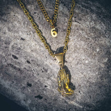 Load image into Gallery viewer, Mister Pray 6 Necklace