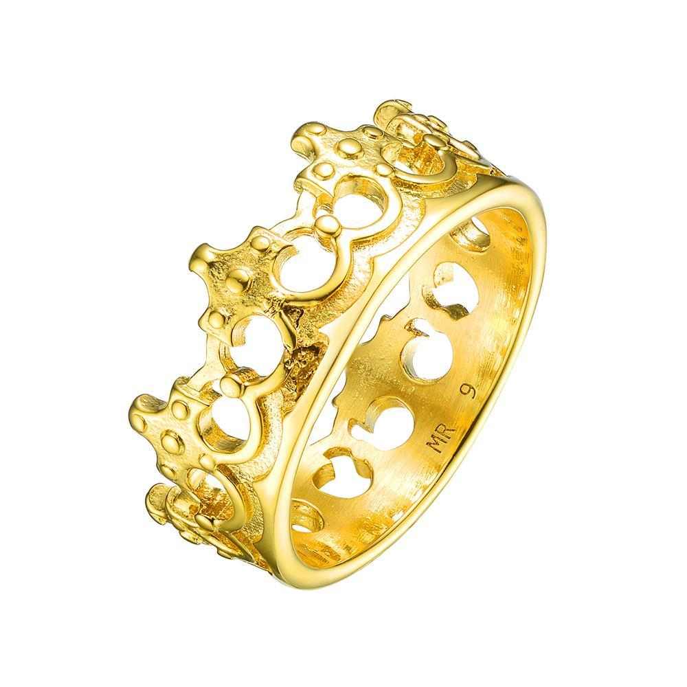 Mister Prince Ring - Mister SFC - Fashion Jewelry - Fashion Accessories