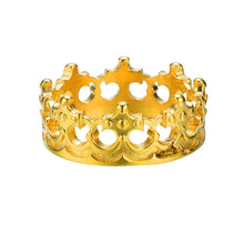 Load image into Gallery viewer, Mister Prince Ring - Mister SFC - Fashion Jewelry - Fashion Accessories