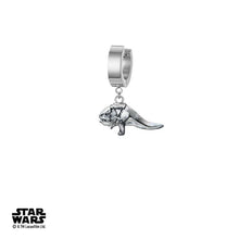 Load image into Gallery viewer, Star Wars™ Blurrg Earring