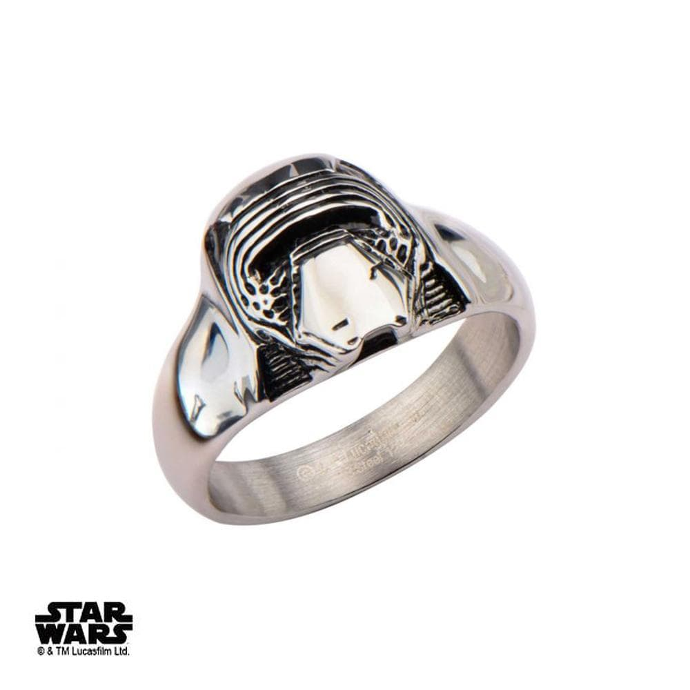 Star Wars™ Kylo Ren Ring