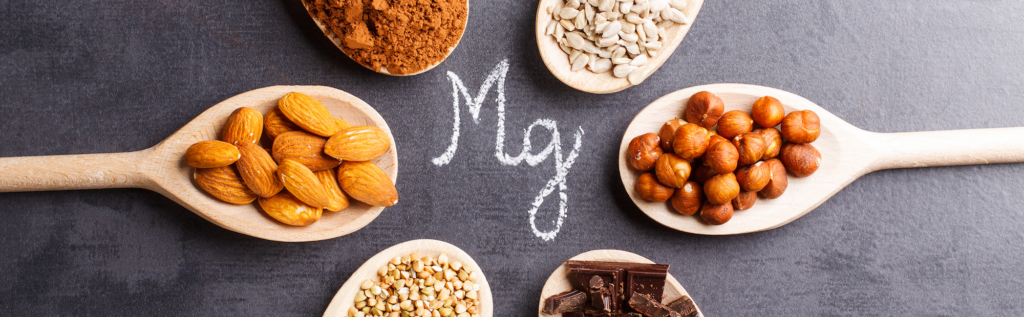 Magnesium and Your Health