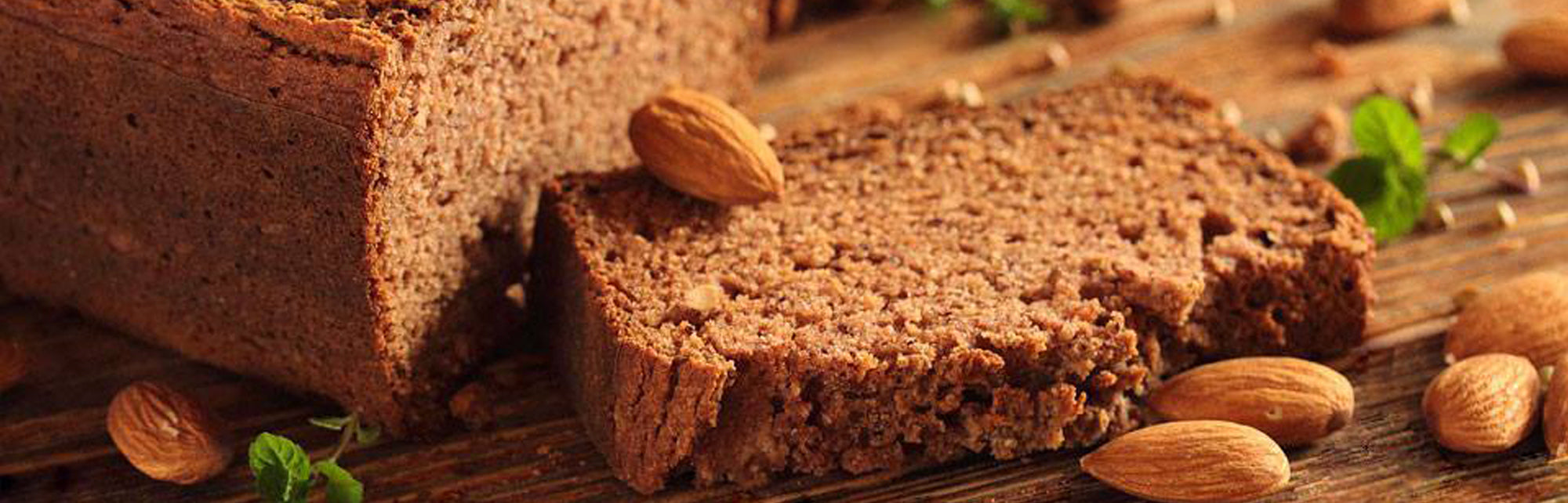 Gluten-Free-Almond-Bread-Recipe