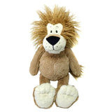 Loveable Lion, Sitting 18""