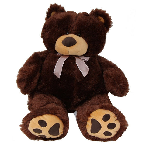 Big Brown 24'' <br>Teddy Bear