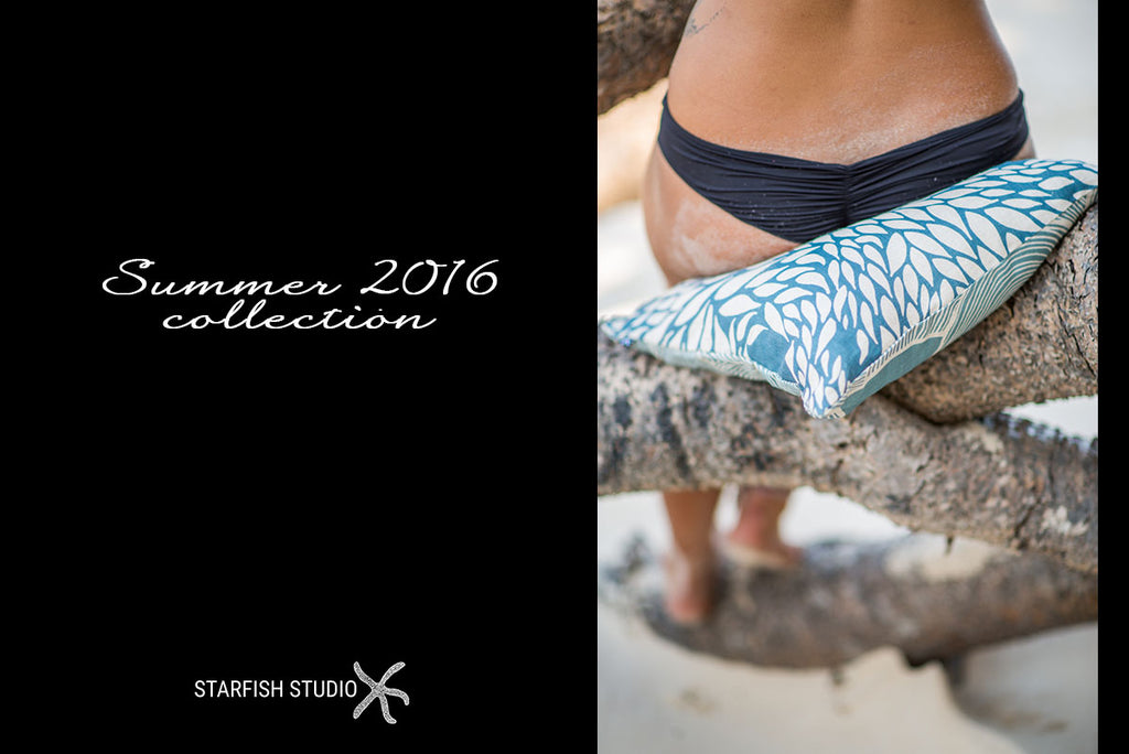 Cookbook-Starfish-studio-stradbroke-2016