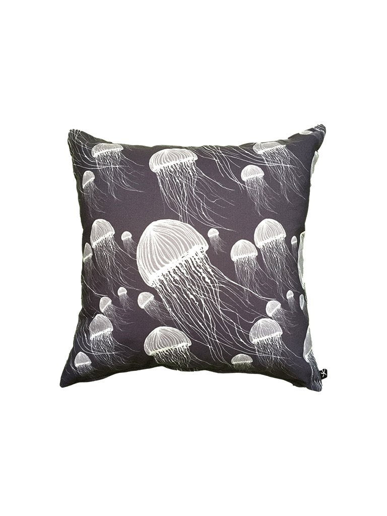 jellyfish Outdoor cushion yacht lounge bedroom patio fade resistant