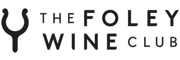 Foley Wine Club provides varietal bundles from our premium portfolio of vineyards and wineries throughout New Zealand. Buy New Zealand wine online with free shipping New Zealand wide. Foley Wine Club and Members store. Wine delivered to your door New Zealand. One of the largest range of New Zealand's best wines online.