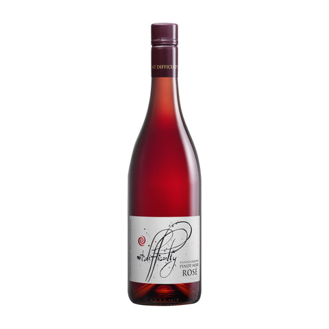 Mt Difficulty Bannockburn Rosé 2019 - 6 bottles