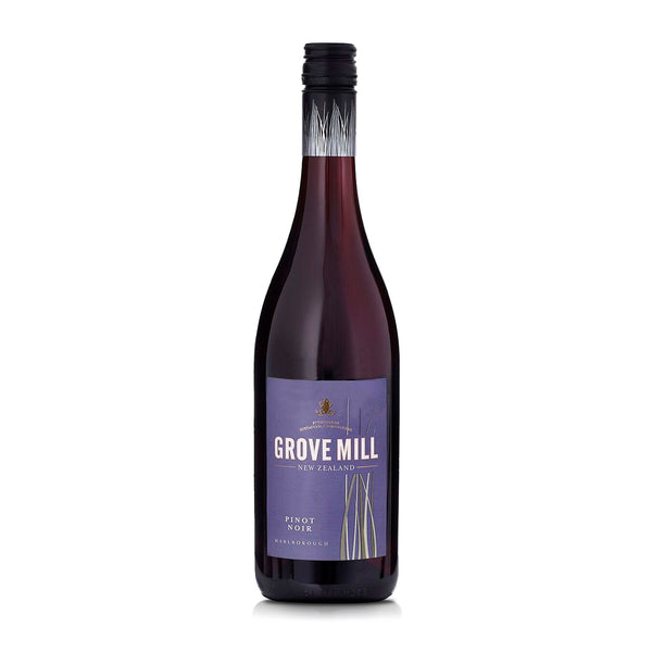 Grove Mill Pinot Noir 2019