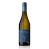 Grove Mill Pinot Gris 2020