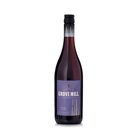 Grove Mill <br> 2016 Pinot Noir