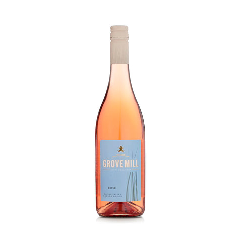 Grove Mill <br> 2017 Rose - 6 Bottles
