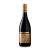 Mt Difficulty Long Gully Pinot Noir 2015