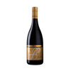 Mt Difficulty Single Vineyard Pipeclay Terrace Pinot Noir 2013