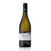Roaring Meg by Mt Difficulty Chardonnay 2018