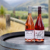 ROARING MEG by MT DIFFICULTY Pinot Noir Rosé 2020