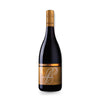 Mt Difficulty Single Vineyard Target Gully Pinot Noir 2013