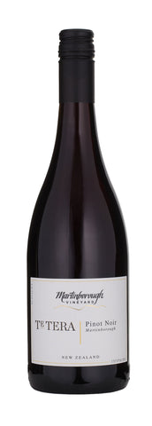 Martinborough Vineyard Te Tera <br> 2014 Pinot Noir
