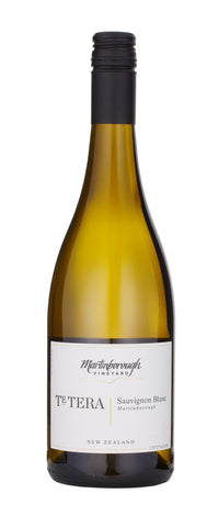 Martinborough Vineyard Te Tera <br> 2015 Sauvignon Blanc