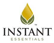 Instant Essentials Coupons and Promo Code