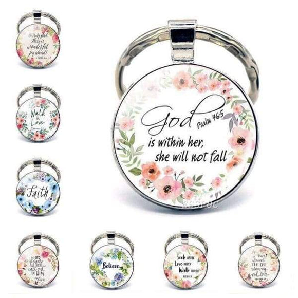 Beautiful Inspirational Accessory - Instant Essentials