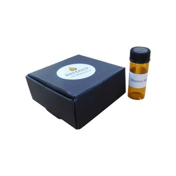 Essential Oil Sample - Instant Essentials