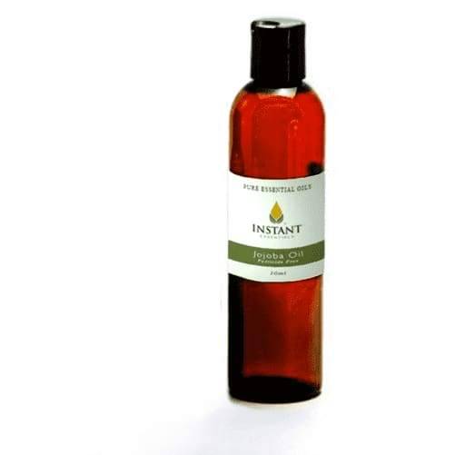 Jojoba (Pesticide Free) Oil - Instant Essentials