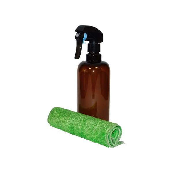 Spray Bottle (16 oz) - Instant Essentials