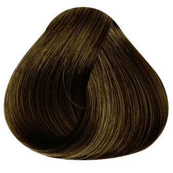ChromaSilk 6/6N Dark Blonde